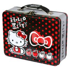 Planes Metal Tin Carry All Domed Lunch Box Birthday Party Supplies New