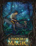 Sci Fi & Fantasy - MoreForLessOnline.com Sci Fi & Fantasy $0.99 Sale! Kindle Book Deals & Freebies www.moreforlessonline.com/sci-fi--fantasy