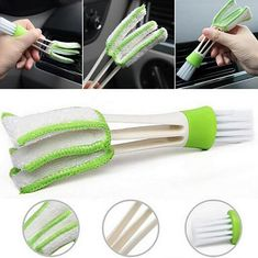 Replacement Toothbrush Heads Devoted 5pcs Toothbrush Heads Cover Pp Plastic Protective Cap Prevent Bacteria Portable For Outdoor Travel Home Brush Head Anti-dust Modern Techniques Personal Care Appliances