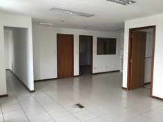 Sala no Barro Preto para alugar – Sala comercial para alugar em BH