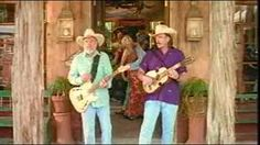 When I'm Away From You - Bellamy Brothers.avi - YouTube