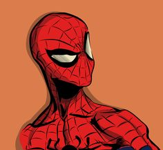 Spiderman Tattoo, Spiderman Drawing, Spiderman Spider, Marvel Films, Marvel Art, Marvel Memes, Marvel Comics, Marvel Drawings, Marvel Wallpaper