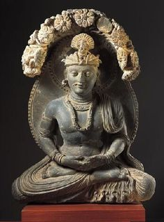 siddharta meditingMore Pins Like This One At FOSTERGINGER @ PINTEREST No Pin Limitsでこのようなピンがいっぱいになるピンの限界