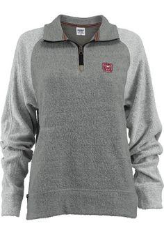 Evelyen Busch Light Busch Latte T Shirt Sweatshirt Long Sleeve T