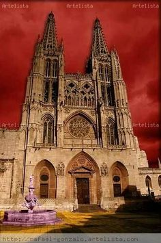 Notre Dame, Barcelona Cathedral, Medieval, Architecture, World, Building, Awesome, Travel, Beautiful