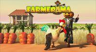 #Farmerama