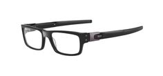 Designer prescription glasses and designer sunglasses at unbeatable prices. Free prescription lenses offering next day delivery with price match promise. We only sell genuine designer glasses and sunglasses at Fashion Eyewear. Oakley Glasses, Eye Glasses, Sunglasses Outlet, Cheap Sunglasses, Luxury Sunglasses, Ralph Lauren Glasses, Eyeglass Stores, London Fashion, Shopping