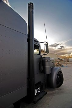 Trucking and Transport - http://www.dukestrading.co.za/