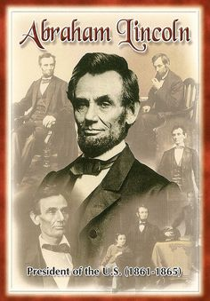 Abraham Lincoln was a Great Leader that we all can still learn from! #RelationshipCapital