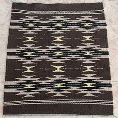Navajo Chinle Wool Rug 27401 | Alltribes                              …