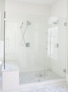 10 Under $10 - Tile Flooring | Pinterest | House projects, House and ...