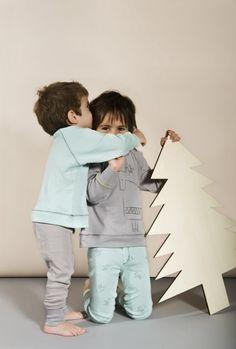 #siblings #matchers #brothers #matching #kids #fashion