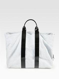 3.1 Phillip Lim 31 Hour Drawstring Bag