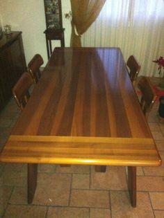 tavolo da cucina classico da 8 largo 90 cm : ... Da Soggiorno su Pinterest Poltrone Reclinabili, Poltrone Da Club e