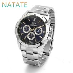 $9.42 (Buy here: https://alitems.com/g/1e8d114494ebda23ff8b16525dc3e8/?i=5&ulp=https%3A%2F%2Fwww.aliexpress.com%2Fitem%2FNATATE-Rhinestone-Luxury-Brand-CHENXI-Watch-Full-Stainless-Steel-For-Men-Quartz-dial-Decorated-Business-Watches%2F32512376346.html ) NATATE Rhinestone Luxury Brand CHENXI Watch Full Stainless Steel For Men Quartz dial Decorated Business Watches 1040 for just $9.42