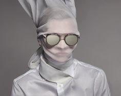 Dita Eyewear Optyk Trzaska