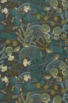 83 Meilleures Images Du Tableau Papier Peint Tapestry Murals Et