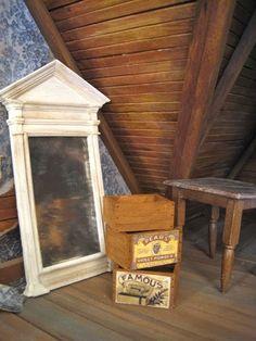 1 Par De Jardín Patio De Goma Botas de lluvia para 1//12 muebles del Dollhouse Casa M/&c