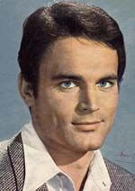 Picture of Terence Hill Beautiful Celebrities, Beautiful Men, Beautiful People, Retro Hits, Westerns, Bud Spencer, Terence Hill, Mario, Western Movies