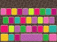 Brittany's Themes: Rainbow XO Go Keyboard Lady Ann, Girl Power Quotes, 8k Wallpaper, Keyboard Cover, Brittany, Emoji, Rainbow, Memes, Anime
