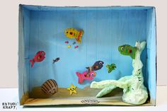 Cute and Kids - 12 Year Old, Dinosaur Stuffed Animal, Have Fun, Crafts For Kids, Toys, Cute, Aquarium, Projects, Animals