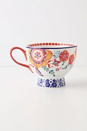 Sip-Of-Nectar Mug