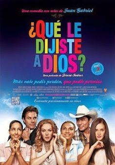 Gratuit lesbiennes film
