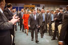"""♔♛Queen Rania of Jordan♔♛. May 11,2015: King Abdullah II, accompanied by Queen Rania, patronized a ceremony to launch the """"Jordan 2025"""" blueprint, a 10-year plan that defines a general framework for national economic and social policies and aims at achieving comprehensive and sustainable development and ensuring rule of law. (Source: Petra)"""