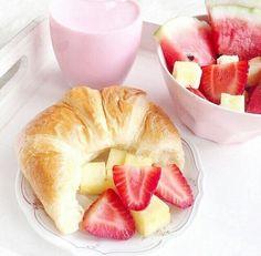 • Breakfast At Lyn's ♡  • @PinkPrincesslyn