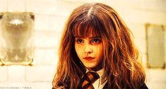 I got 12 out of 12 on How Well Do You Know Hermione Granger?! You are a Hermione expert! Are you Hermione herself?! Yes. Yes I am.
