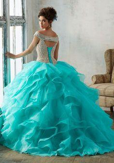 Preciosos vestidos de 15 años color aqua  http://ideasparamisquince.com/preciosos-vestidos-15-anos-color-aqua/  #Coloraqua #dressesdesigns #Preciososvestidosde15añoscoloraqua #vestidoscoloraqua #vestidosde15años #vestidosde15añoscoloraqua #VestidosdeXVAños #xvdress #xvdresses #xvdressesdesign