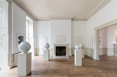 Frieze Masters Online 9th - 16th October 2020 Decor, Furniture, Home, Master, Oversized Mirror, Mirror, Frieze Masters