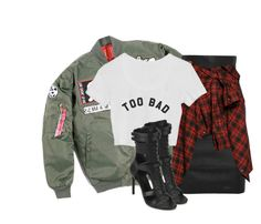 """""""Untitled #2588"""" by xirix ❤ liked on Polyvore featuring Pierre Balmain, Faith Connexion and BOSS Black"""