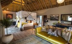 Experience the best African Safari with the country's flagship game reserves. Book the best value lodges with Kruger National Park today! Kruger National Park, National Parks, Sand Game, Gym Facilities, Game Lodge, Private Games, Before Sunrise, Game Reserve, Vacation Trips