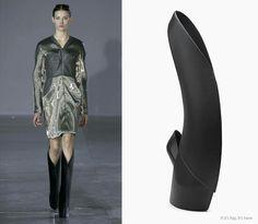 Y Shoes 11 Moda Mejores Dress Crazy Gown Imágenes Skirt Ball De CnSr8wqSxW