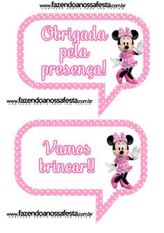 Mickey Mouse Png, Minnie Mouse Pink, Baby Mickey, Neon Birthday, Minnie Birthday, Holidays And Events, Alice, Teddy Bear, Baby Shower