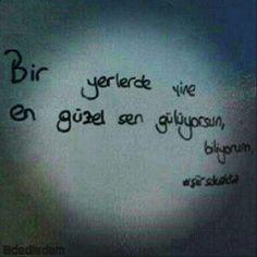 #duvar #yazıları