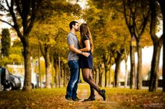 Autumn Love   Flickr - Photo Sharing!