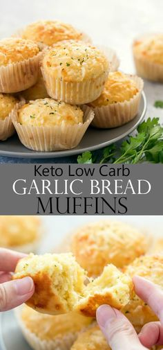 Healthy Low Carb Recipes, Low Carb Dinner Recipes, Ketogenic Recipes, Keto Dinner, Keto Recipes, Cooking Recipes, No Carb Snacks, Easy Diabetic Recipes, Low Sugar Dinners