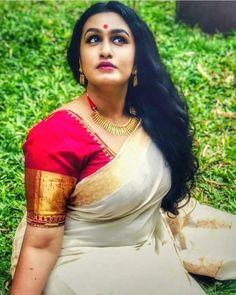 Beautiful Women Over 40, Beautiful Muslim Women, Beautiful Girl Indian, Beautiful Girl Image, Most Beautiful Indian Actress, Beautiful Celebrities, Beauty Full Girl, Beauty Women, Indian Girl Bikini
