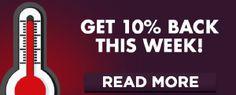 FRUITYCASA CASINO - GET 10% BACK THIS WEEK! - UK Casino List