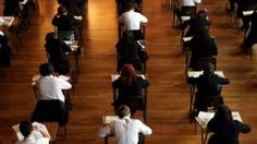 Social mobility - poorer children making less progress http://www.bbc.co.uk/news/education-39091044 #education