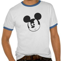 >>>Coupon Code          Mickey & Friends Mickey angry T Shirt           Mickey & Friends Mickey angry T Shirt We provide you all shopping site and all informations in our go to store link. You will see low prices onDeals          Mickey & Friends Mickey angry T Shirt Review from...Cleck Hot Deals >>> http://www.zazzle.com/mickey_friends_mickey_angry_t_shirt-235047460866057320?rf=238627982471231924&zbar=1&tc=terrest