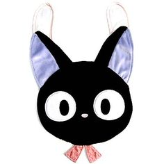 Please read and agree  TERMS  before purchase!!  http://loveghibli.ecrater.com/terms.php    ....... Price: US$44.5  ....... Size: 22cm  ....... Polyes