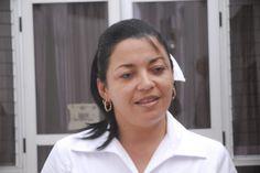 https://flic.kr/p/TsabzE   enfermeras las tunas (1)