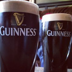 """Proud to be black & white, or is it white & black? #TheDress --- Drinkaware.ie"""