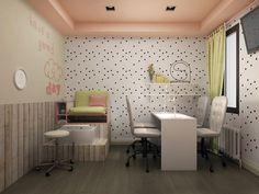 Салон красоты Roomyana Beauty Club - 4180158786