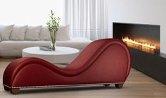 Tantra Chair -Great gift ideas for your bedroom