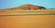 Walvis Bay - Rooikop Airport Namibia | Flickr - Photo Sharing!