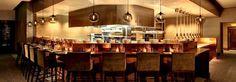 niche-modern-solitaire-pendant-lighting-at-bar.jpg